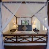 The only Relais et Chateaux in Mauritius