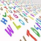 Mauritus languages