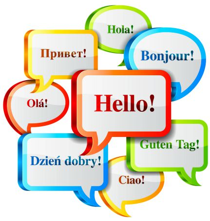 hello-translations
