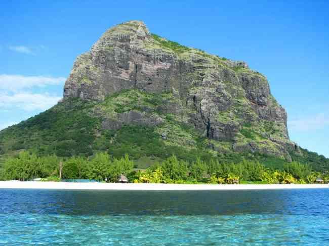 West Mauritius Car Hire