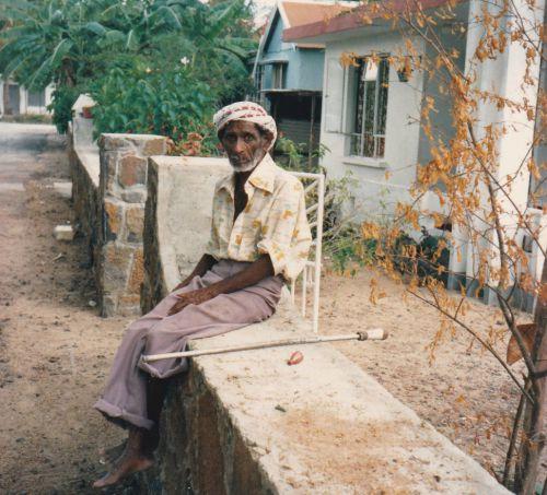 Mauritian people of Indian origin