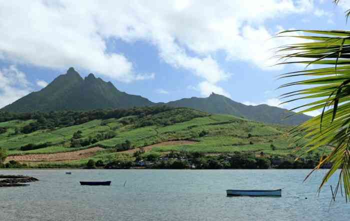 mauritius and south east coast Accommodation by region accommodation by region hotels in mauritius central plateau hotels in mauritius east coast mauritius holiday rentals bambous virieux south east coast.