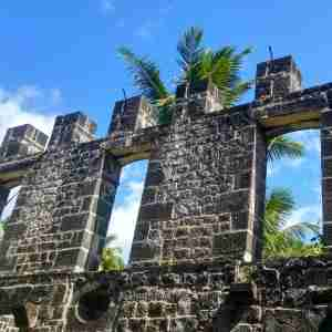 Balaclava ruins link 300
