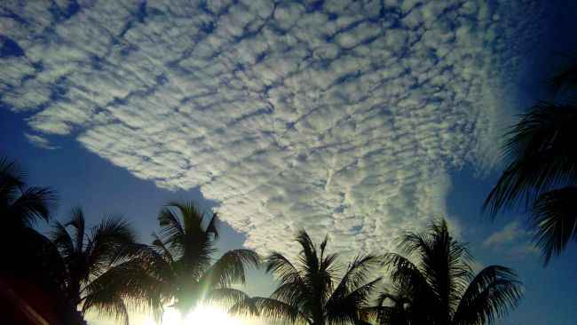 tropical-cloud-formation
