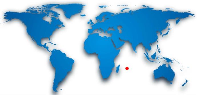 Maps Update 1280773 Locate Dubai on World Map Where is Dubai – Dubai Location in World Map