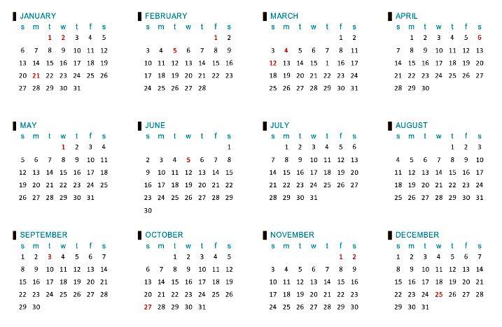 public holidays mauritius 2019