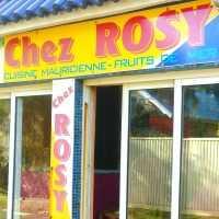 Chez Rosy Resto link 200
