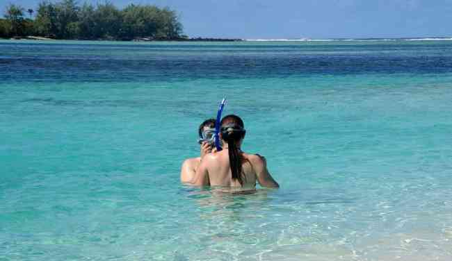 snorkeling-in-mauritius