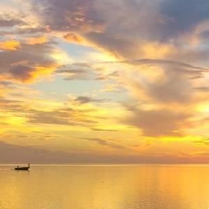 sunset cruise link 300