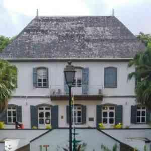 mahebourg museum link