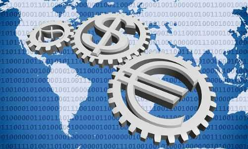 Global Mauritius business