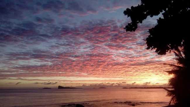 tropical-sunrise