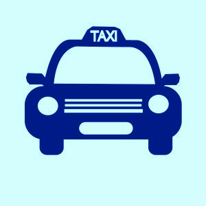 The benefits of taxi travel in Mauritius